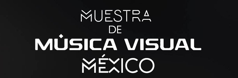 Muestra Mexico